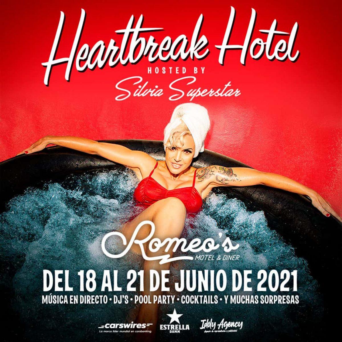 heartbreak-hotel-silvia-superstar-romeo-ibiza-2021-welcometoibiza