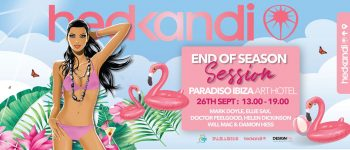 hedkandi-end-of-season-session-paradiso-ibiza-art-hotel-2020-welcometoibiza