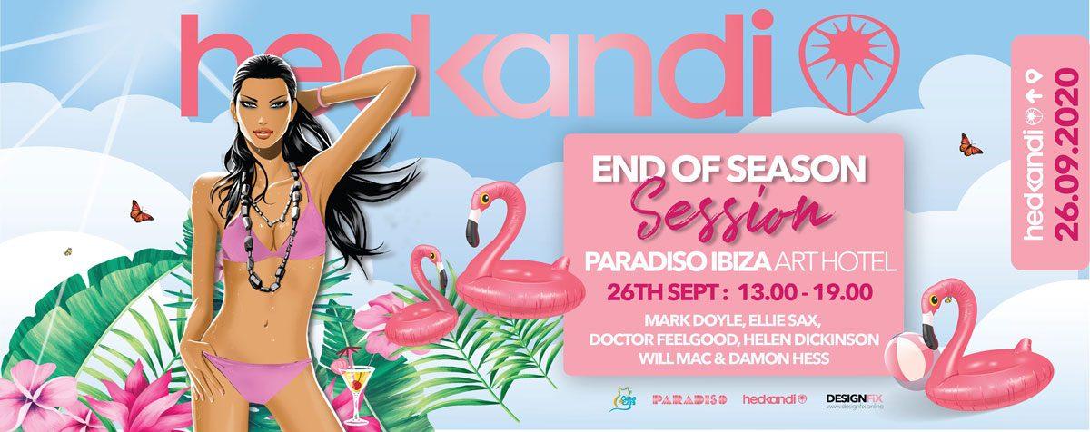 Хедканди-конец-сезон-сессия-Парадизо-Ибица-арт-отель-2020-welcometoibiza