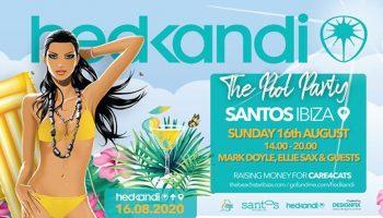 hedkandi-the-pool-party-hotel-santos-ibiza-2020-welcometoibiza