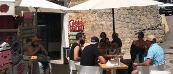ijssalon-point-g-dalt-vila-ibiza-welcometoibiza