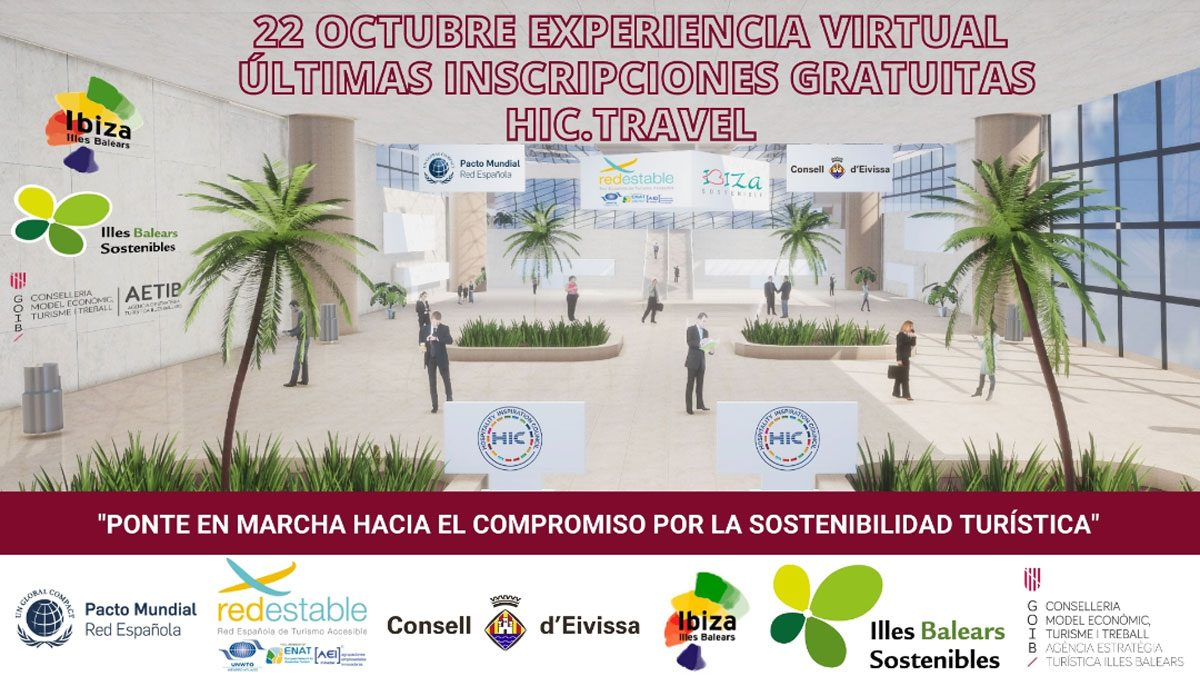 Gastfreundschaft-Inspiration-Rat-Ibiza-2020-welcometoibiza