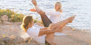 hostal-la-torre-ibiza-2020-wellness-weekend-welcometoibiza