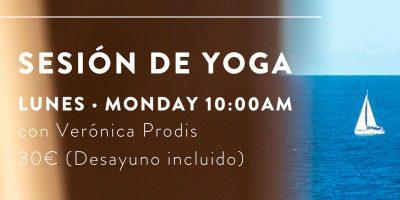 hostal-la-torre-ibiza-yoga-and-breakfast-maandag-zomer-2021-welcometoibiza