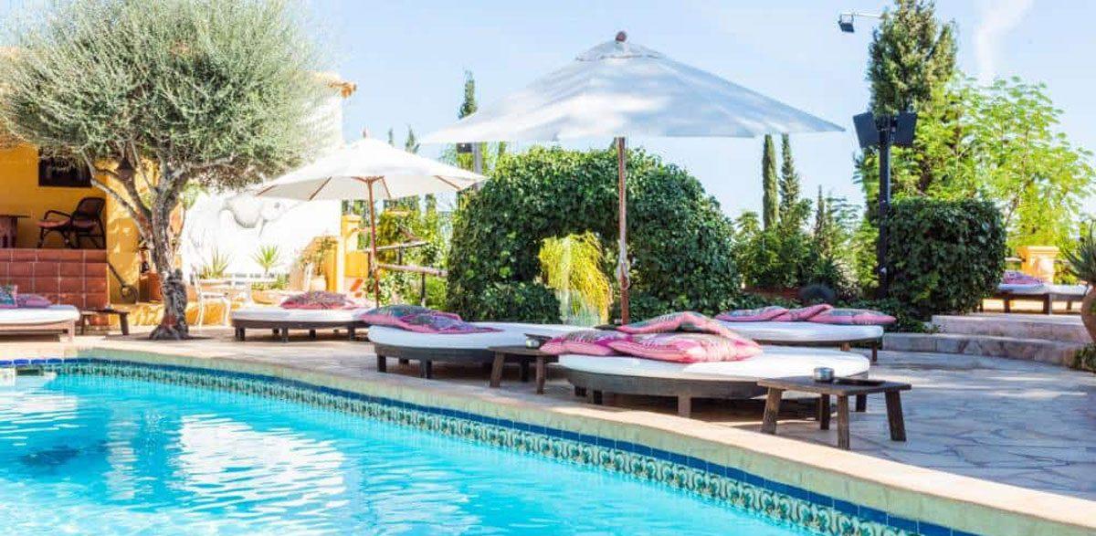 hotel-pikes-ibiza-welcometoibiza