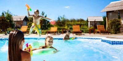 hotels-familiars-Eivissa