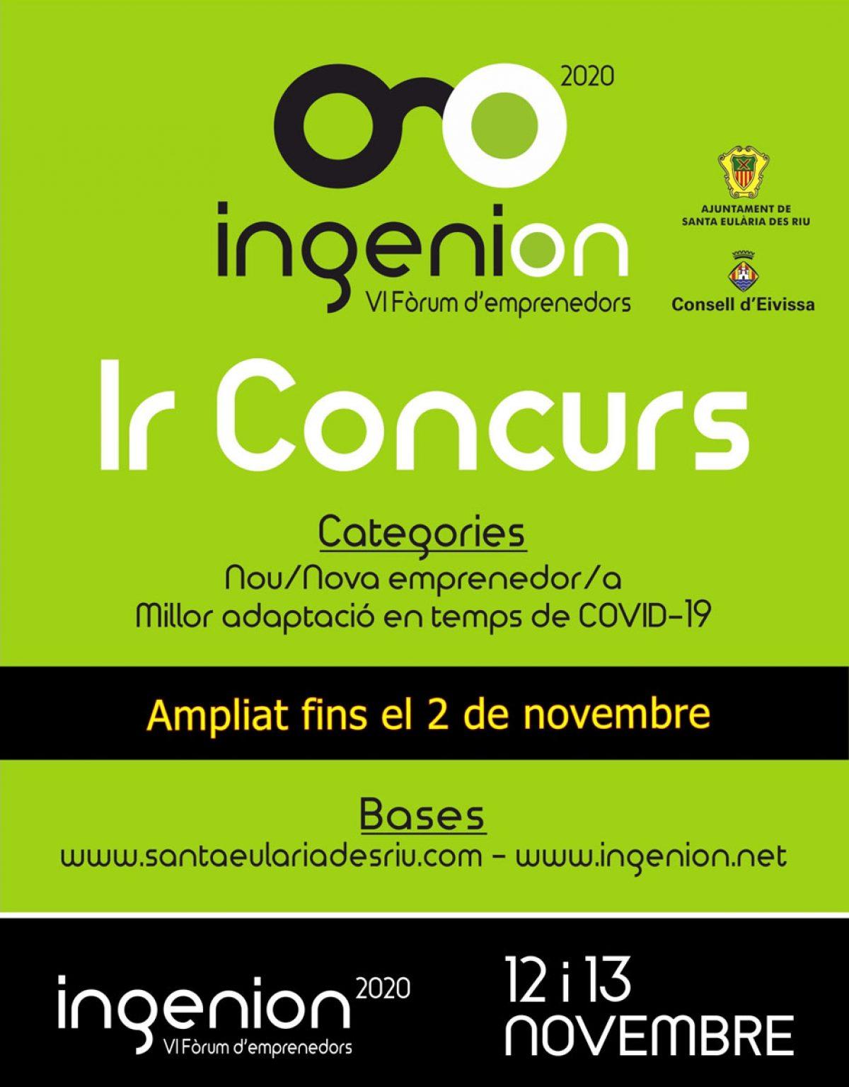i-concurso-ingenion-santa-eulalia-ibiza-2020-welcometoibiza
