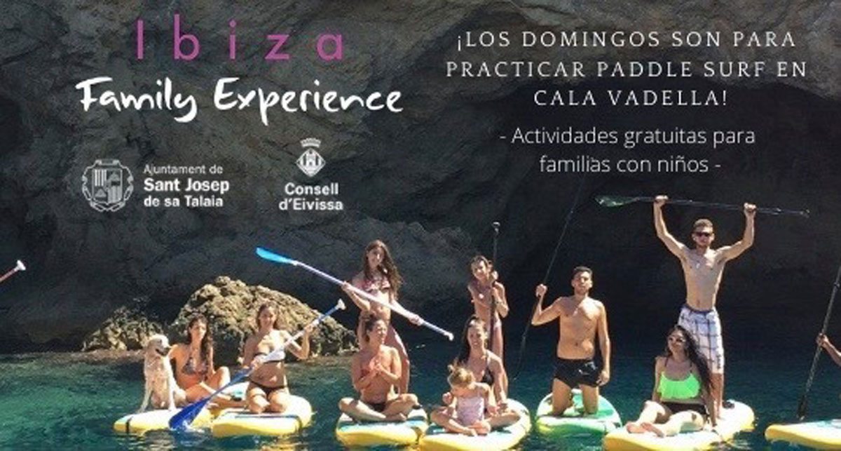 ибиза-семейный опыт-лопастного прибой-Кала-Vadella-2020-welcometoibiza