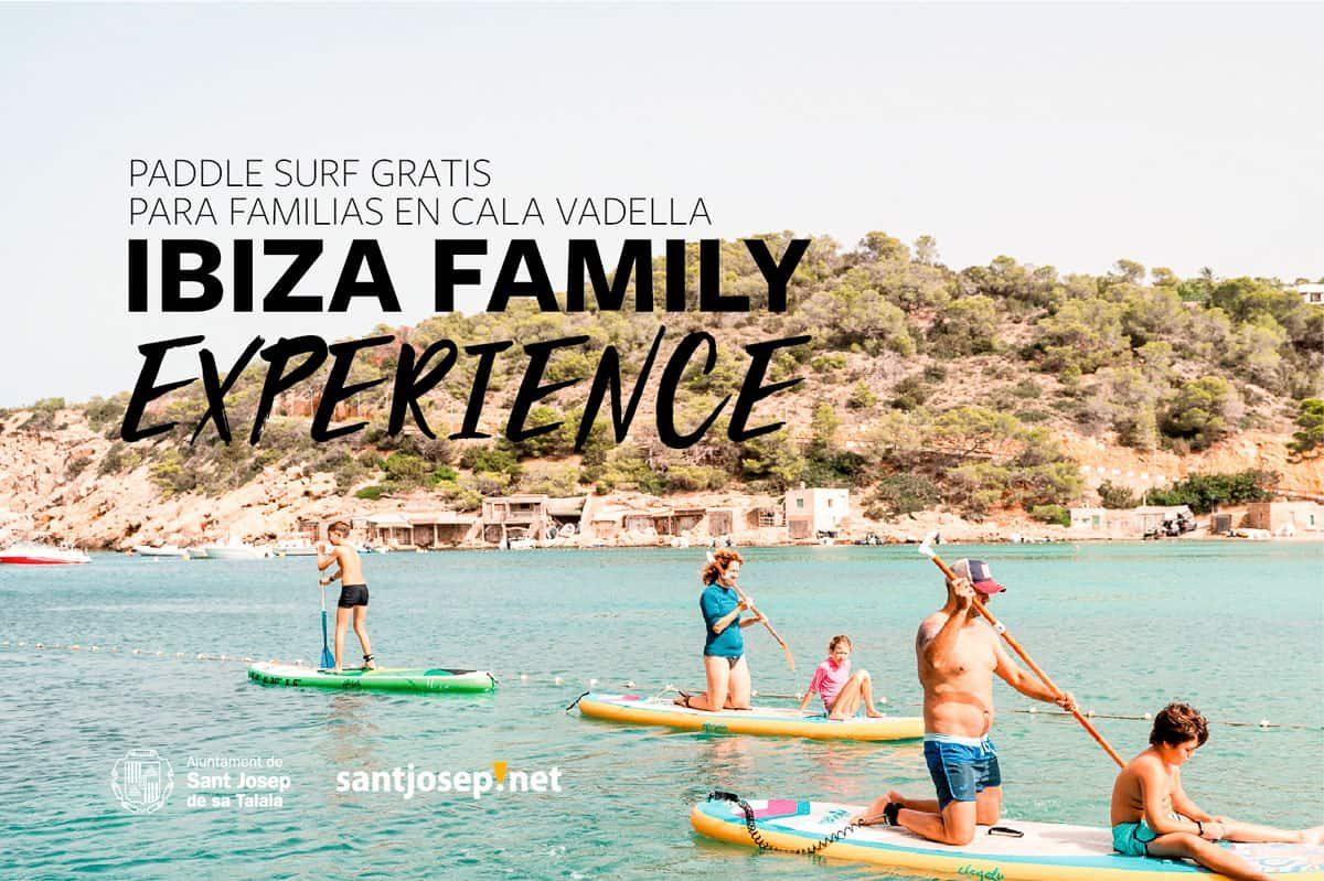 ibiza-family-experience-paddle-surf-gratis-ibiza-2021-welcometoibiza