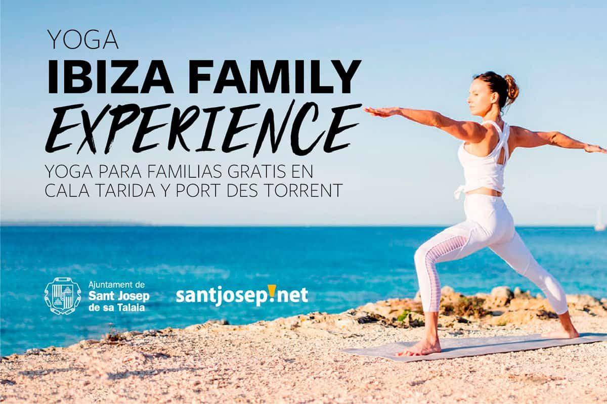 ibiza-family-experience-yoga-families-free-cala-tarida-port-des-torrent-ibiza-2021-welcometoibiza