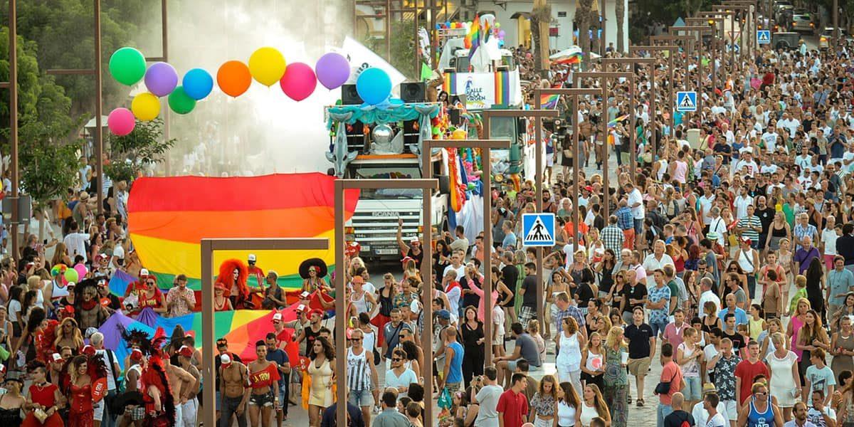Eivissa-gai-pride-welcometoibiza