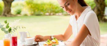 ibiza-gran-hotel-le-grand-petit-dejeuner-petit-dejeuner-ibiza-2021-welcometoibiza