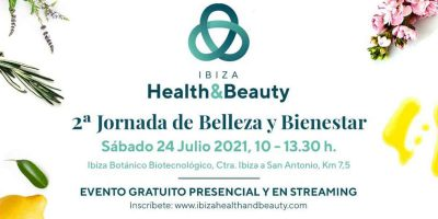 ibiza-health-and-beauty-2-day-of-beauty-and-well-being-ibiza-2021-welcometoibiza