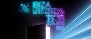 ibiza-light-festival-2021-welcometoibiza