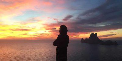 Eivissa-pensaments