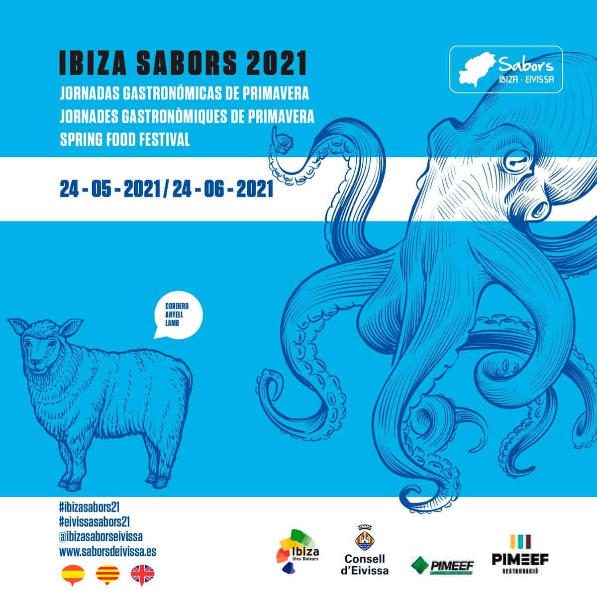 Eivissa-gust-jornades-gastronòmiques-primavera-2021-welcometoibiza