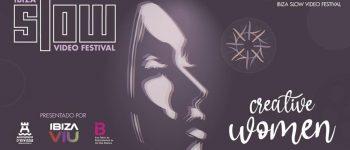 Eivissa-slow-vídeo-festival-2020-welcometoibiza