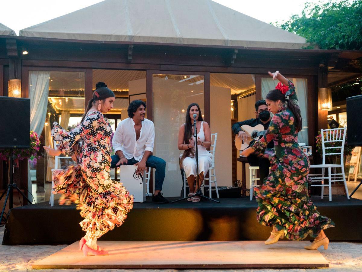 ibossim-flamenco-atzaro-ibiza-welcometoibiza