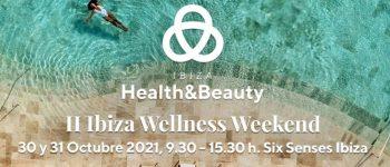 ii-ibiza-wellness-weekend-six-senses-ibiza-2021-welcometoibiza