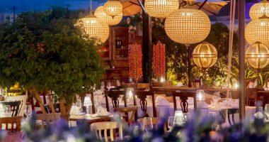 terrasse restaurants ibiza