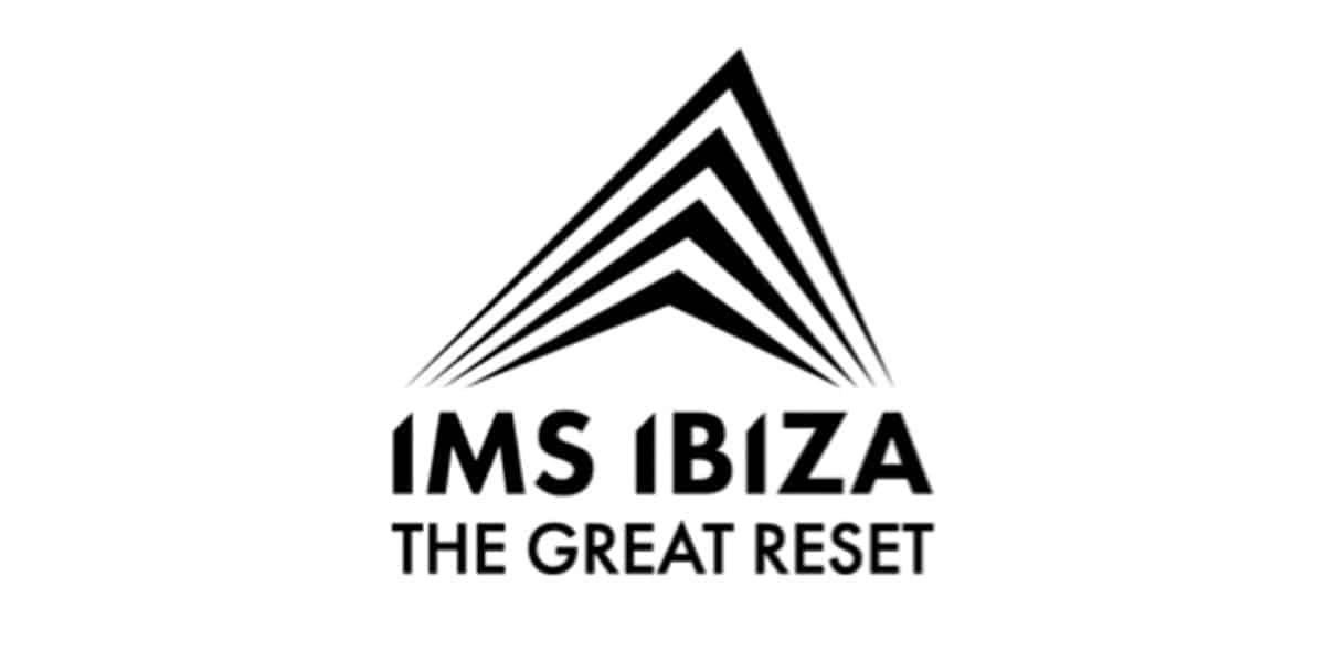 international-music-summit-ims-ibiza-welcometoibiza
