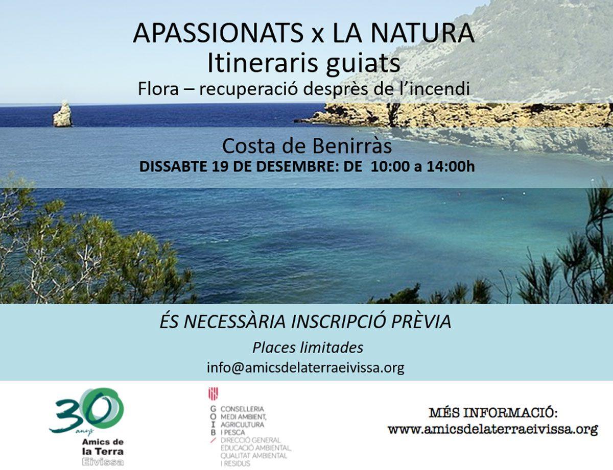 itinerari-guiat-costa-de-Benirràs-amics-de-la-terra-Eivissa-2020-welcometoibiza