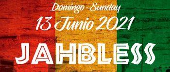 jahbless-kumharas-ibiza-2021-welcometoibiza