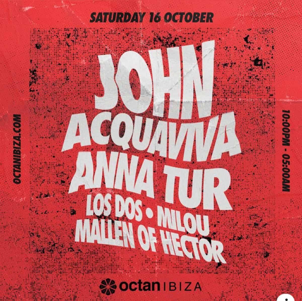 john-acquaviva-octan-ibiza-2021-welcometoibiza