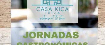 гастрономические дни-casa-kica-ibiza-2021-welcometoibiza