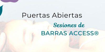 jornades-portes-obertes-access-consciousness-Eivissa-2021-welcometoibiza