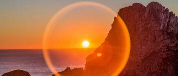 Kronan-business-Eivissa-Kronan-adventures-ruta-és-vedra-2020-welcometoibiza