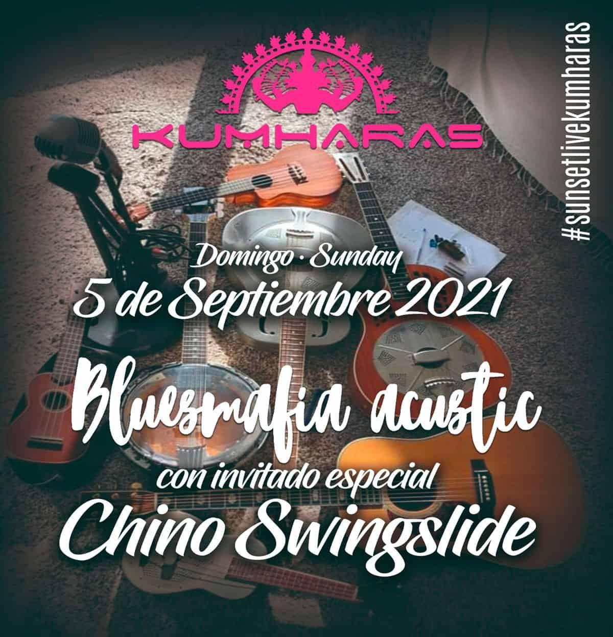 kumharas-ibiza-2021-bluesmafia-acoustic-welcometoibiza