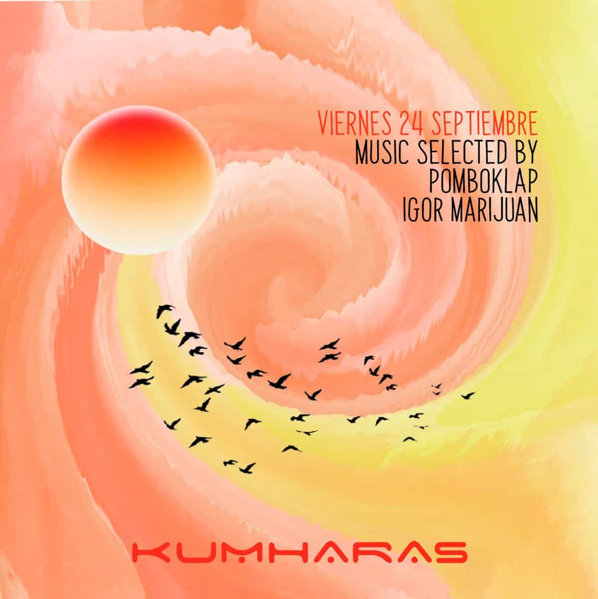 kumharas-ibiza-2021-pomboklab-igor-marihuan-welcometoibiza