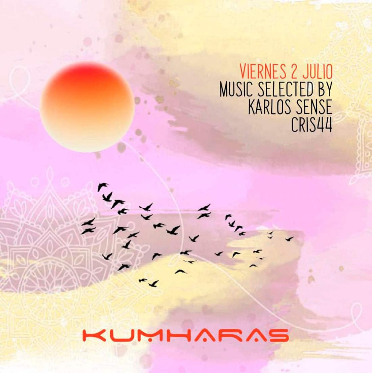 kumharas-ibiza-karlos-sense-cris44-2021-welcometoibiza