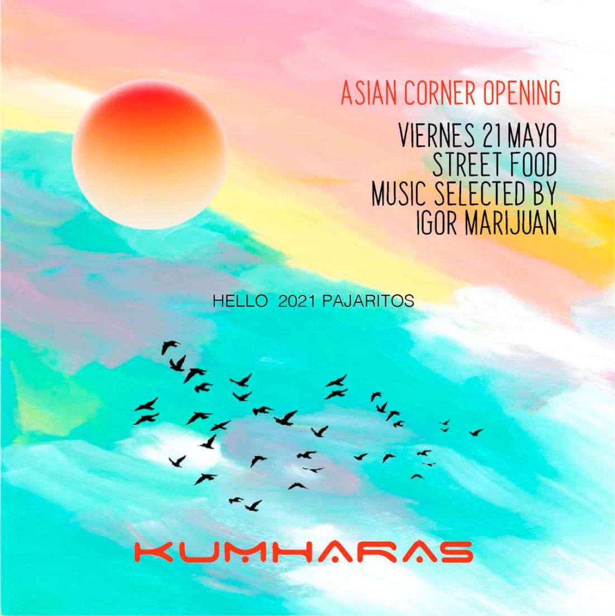kumharas-ibiza-opening-asian-corner-2021-welcometoibiza