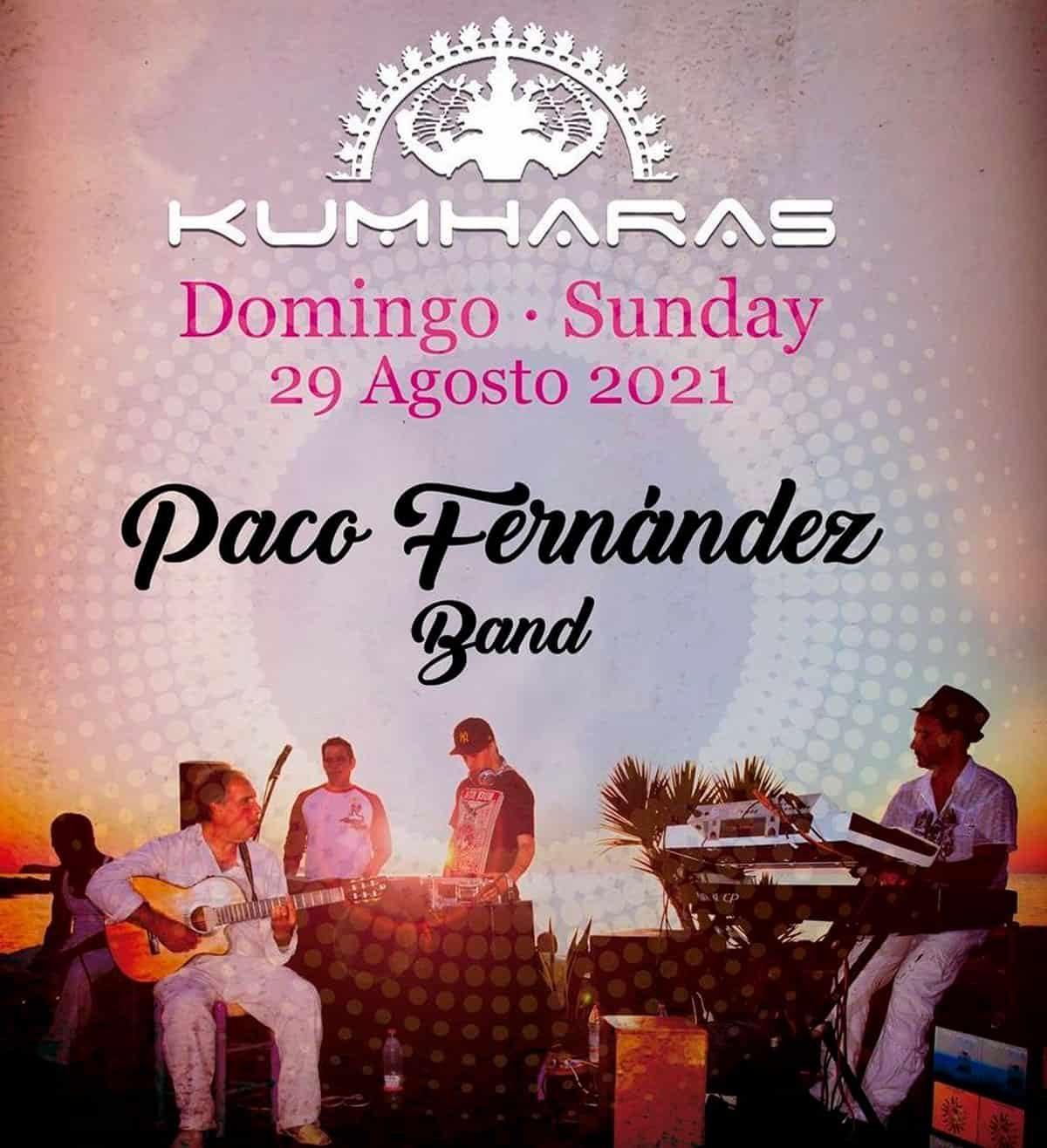 kumharas-paco-fernandez-band-ibiza-2021-welcometoibiza