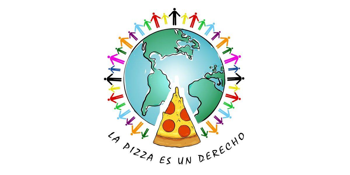 la-pizza-és-un-dret-campana-solidària-restaurant-ipizza-Eivissa-caritas-nadal-Eivissa-2020-welcometoibiza