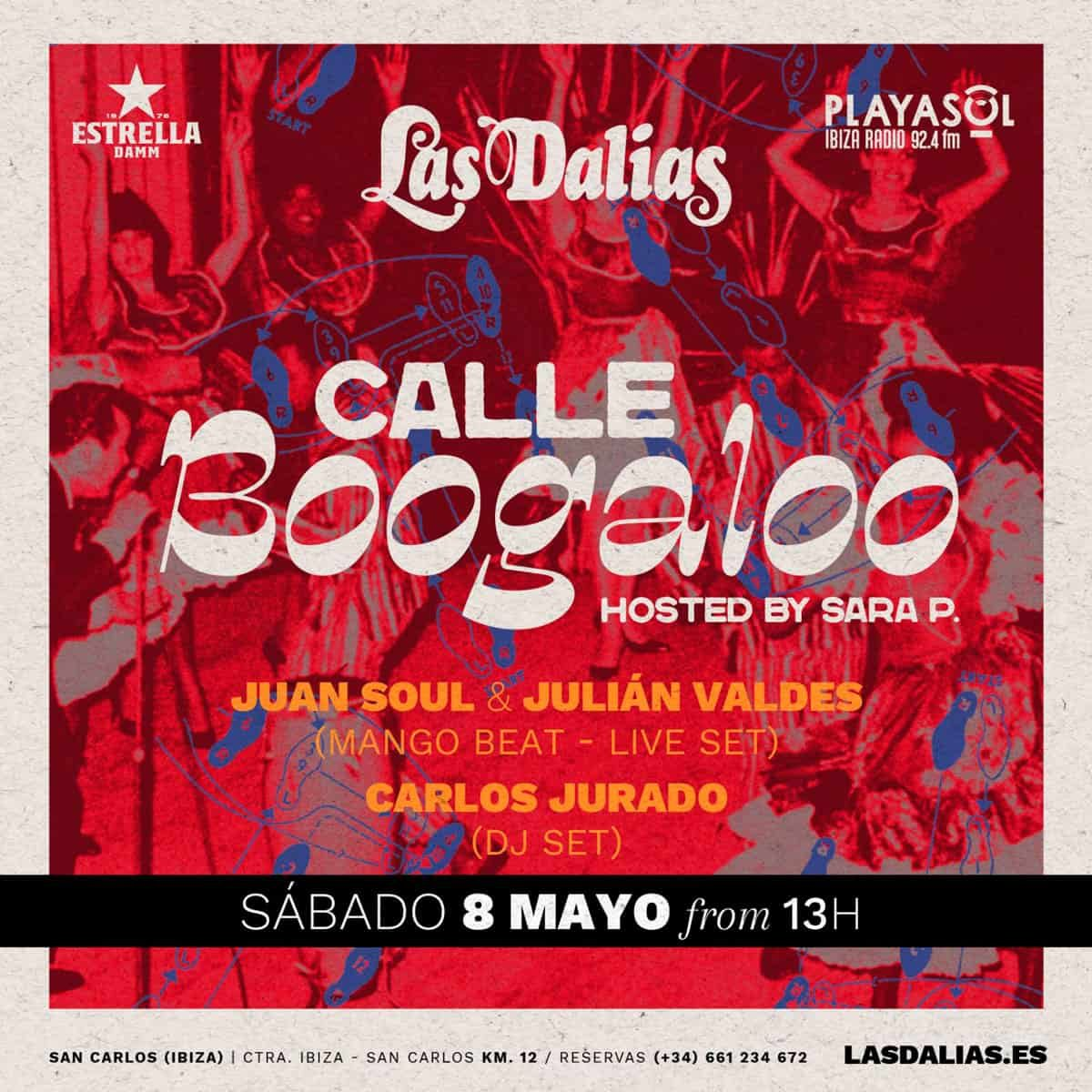 las-dalias-ibiza-calle-boogaloo-2021-welcometoibiza