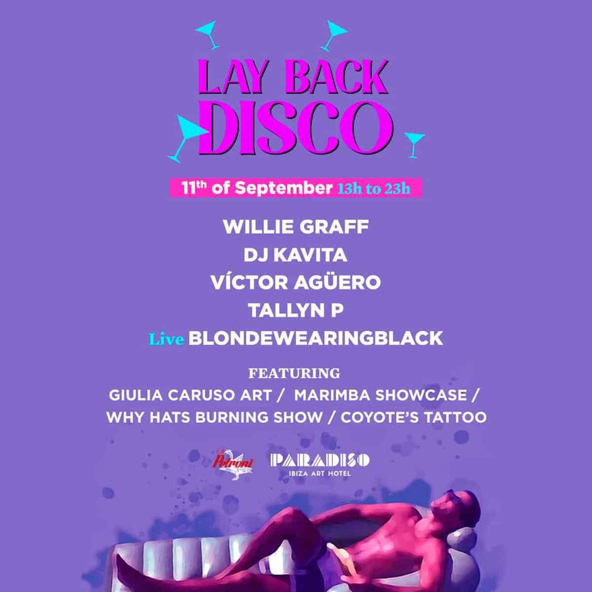 lay-back-disco-paradiso-ibiza-art-hotel-2021-welcometoibiza