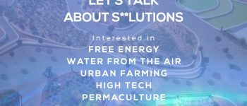 laten-s-praten-over-oplossingen-ibiza-botanico-biotecnologico-2021-welcometoibiza