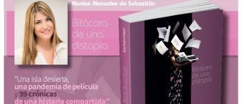 boek-log-van-een-dystopie-montse-monsalve-ibiza-2020-welcometoibiza