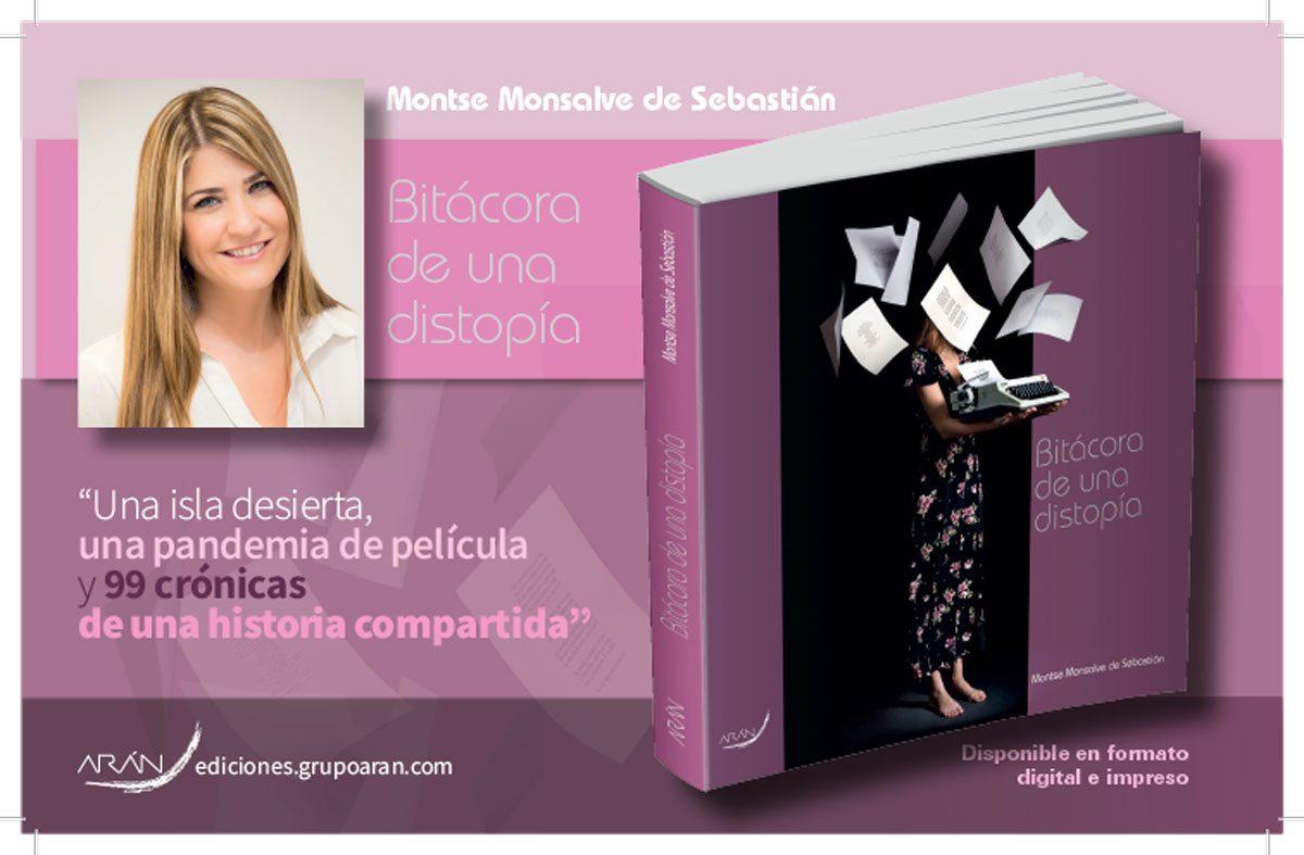 book-log-of-a-dystopia-montse-monsalve-ibiza-2020-welcometoibiza