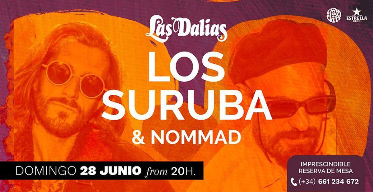 los-suruba-nommad-las-dalias-ibiza-2020-welcometoibiza