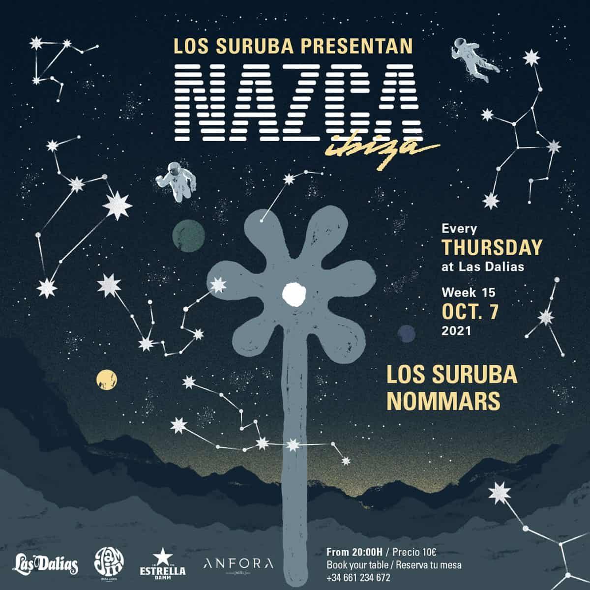 los-suruba-present-nazca-las-dalias-ibiza-2021-welcometoibiza