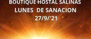 healing-monday-boutique-hostal-salinas-ibiza-2021-welcometoibiza