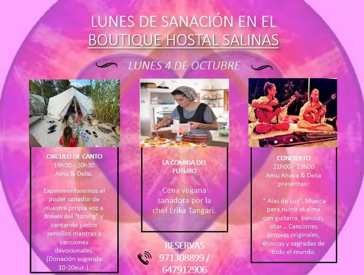lunes-de-sanacion-boutique-hostal-salinas-ibiza-2021-welcometoibiza
