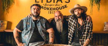 lydias-smokehouse-ibiza-2020-welcometoibiza