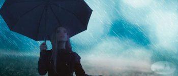 slecht-weer-regen-ibiza-welcometoibiza