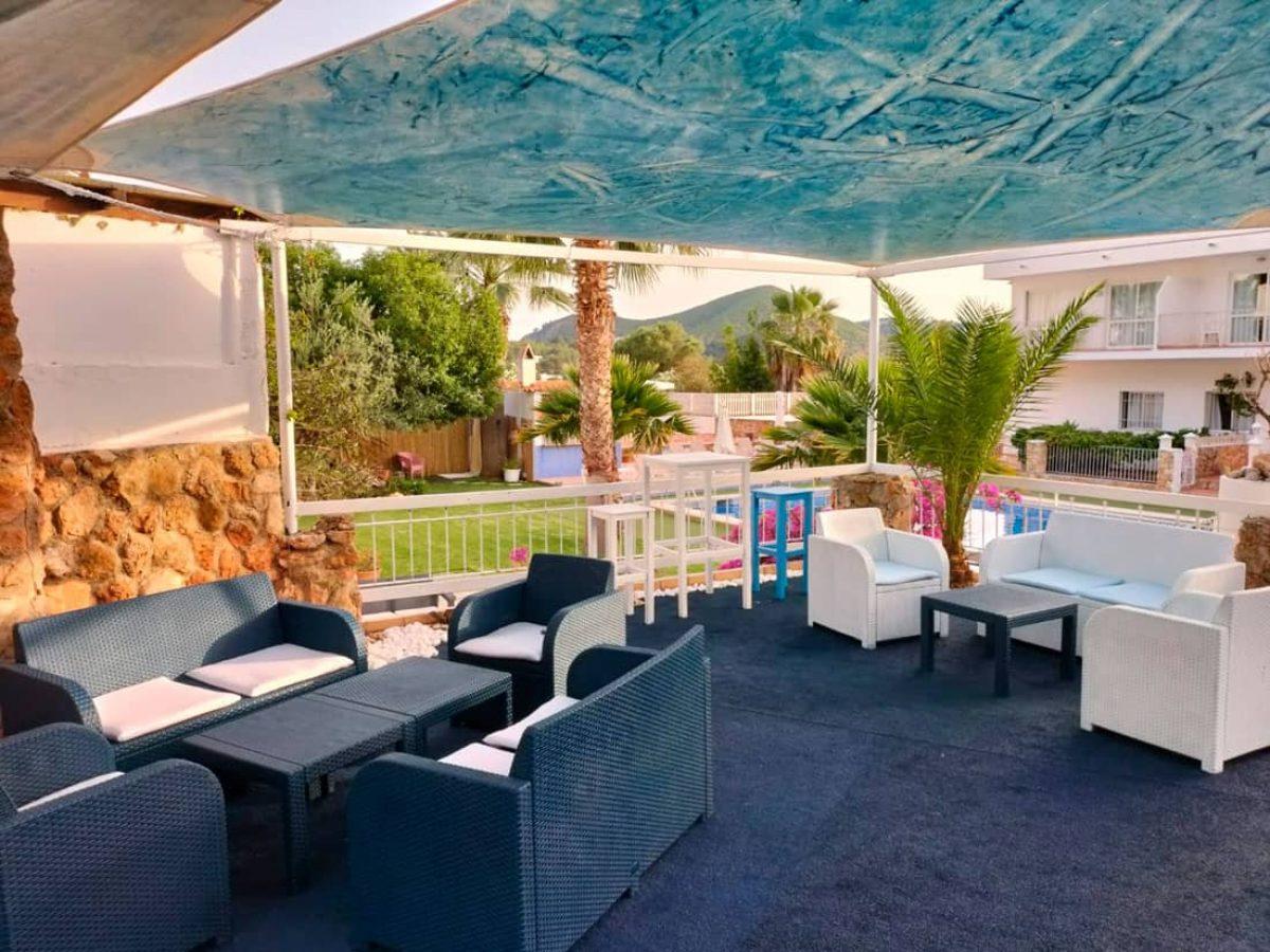 marí-club-Eivissa-welcometoibiza