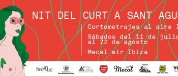 mecal-air-ibiza-nit-del-curt-san-agustin-ibiza-2020-welcometoibiza